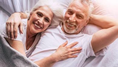 Photo of 6 Home Renovation Ideas for Senior Citizens