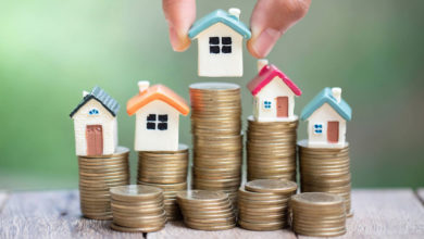 Photo of 5 Popular Determinants of a Home's Value