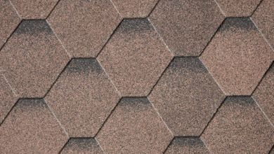 Photo of 4 Differences Between Shingles and Tiles Roofing