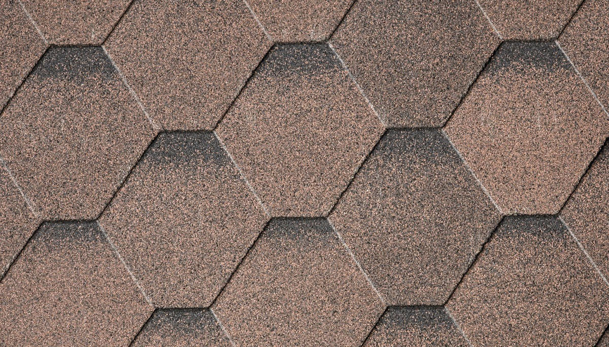 Shingles and Tiles Roofing