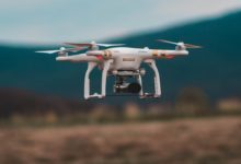 Photo of How the South African Real Estate Industry Can Benefit From Drones