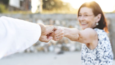 Photo of Senior Housing: 4 Types of Independent Living for the Elderly