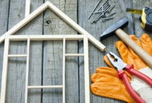 Photo of 5 Cheap Home Renovations and Improvements You Should Try