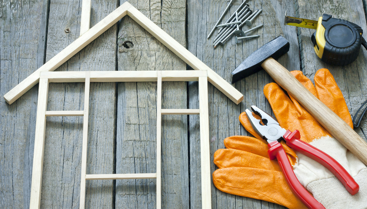 Cheap Home Renovations and Improvements You Should Try