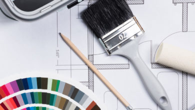 Photo of 5 Home Remodeling Tips to Keep You On Time And Budget