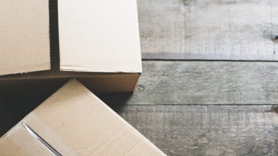 Photo of 8 Tips for Moving Out for the First Time