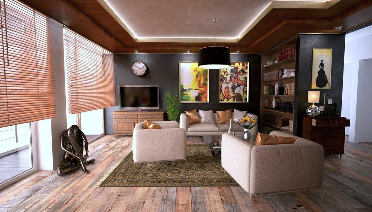 Designer Rugs Online Spice Up Interiors