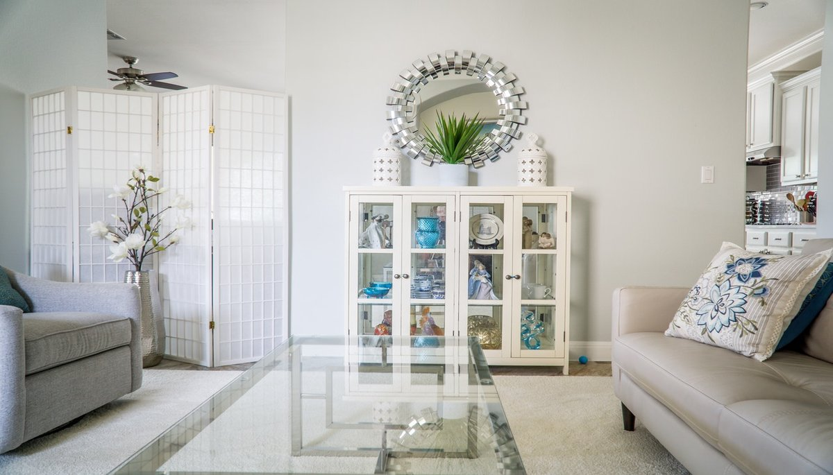 Home Decor Upgrades Home Expensive Look