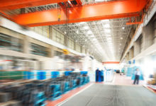 Photo of 6 Undeniable Reasons to Invest in Industrial Real Estate