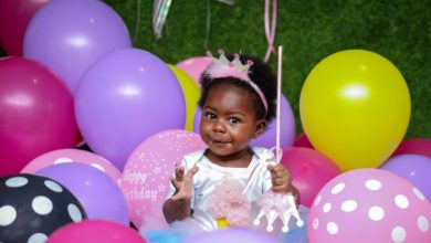 Photo of 5 Tips to Throw Kids Birthday Parties at Home