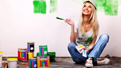 Photo of 6 Crucial Tips for Starting a Home Renovation