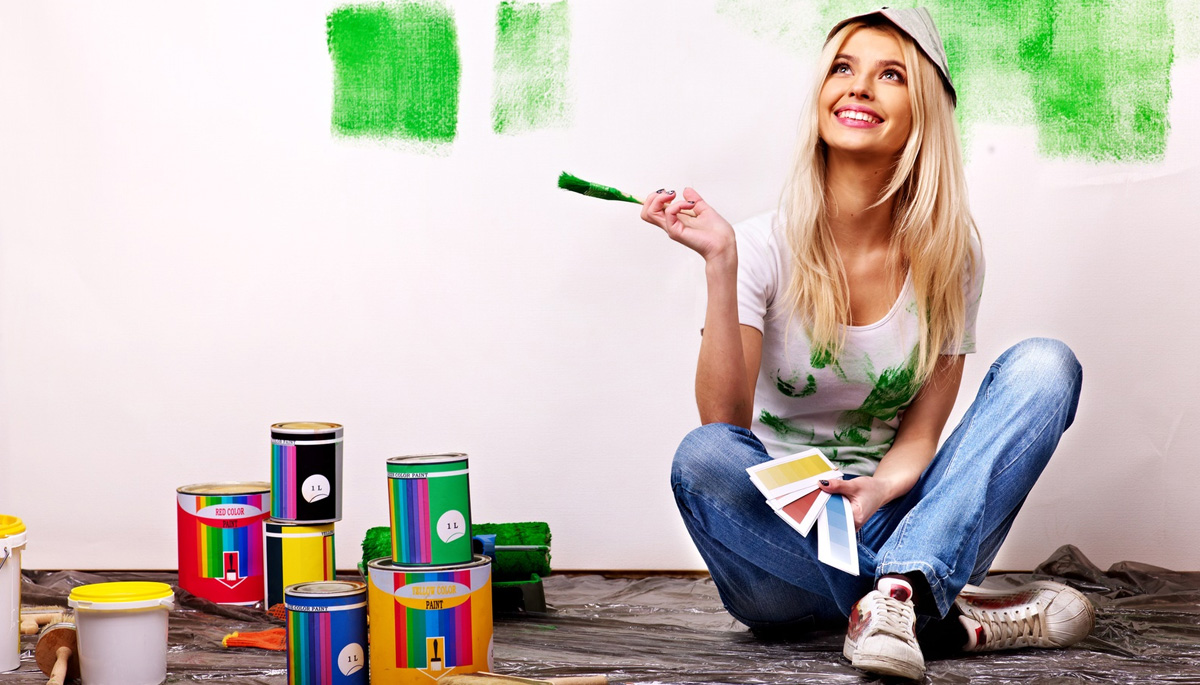 Tips for Starting a Home Renovation