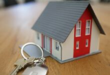 Photo of 5 Factors to Consider When Letting Out Property