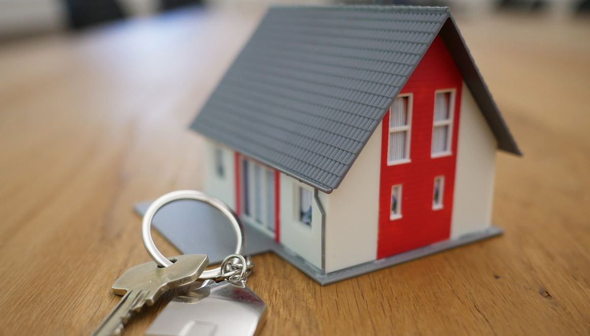 Factors to Consider When Letting Out Property