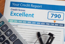 Photo of 5 Simple Habits That Will Boost Your Credit Score