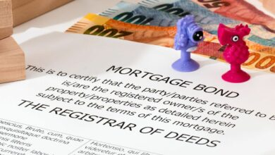 Photo of 5 Obstacles to Avoid to Get Your Home Loan Approved