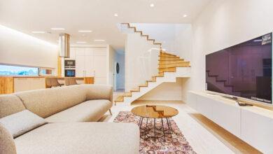 Photo of 6 Unique Elements for Home Design