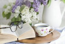 Photo of 6 Ways to Enjoy Your Increased Time at Home
