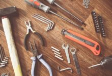 Photo of Equipment You Need to Think About When Remodeling Your House