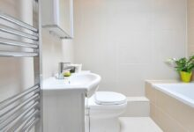Photo of 6 Things You Need to Know to Prepare for Your Bathroom Renovation
