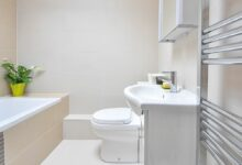 Photo of 5 Bathroom Design Trends to Avoid