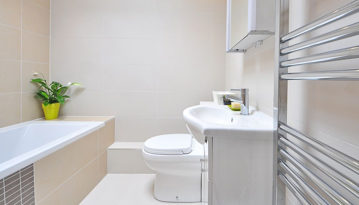 5 Bathroom Design Trends To Avoid Immoafrica Net