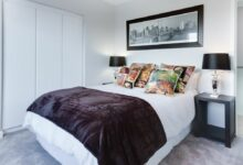 Photo of Bedroom Design and Furnishing: Where to Save and Where to Splurge