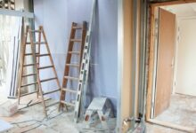 Photo of 3 Most Common Concerns About Home Building