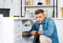 Photo of 8 Simple Things You Need to Fix Immediately When Buying a New House