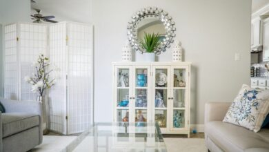 Photo of 6 Ways to Discover Your Home Decorating Style