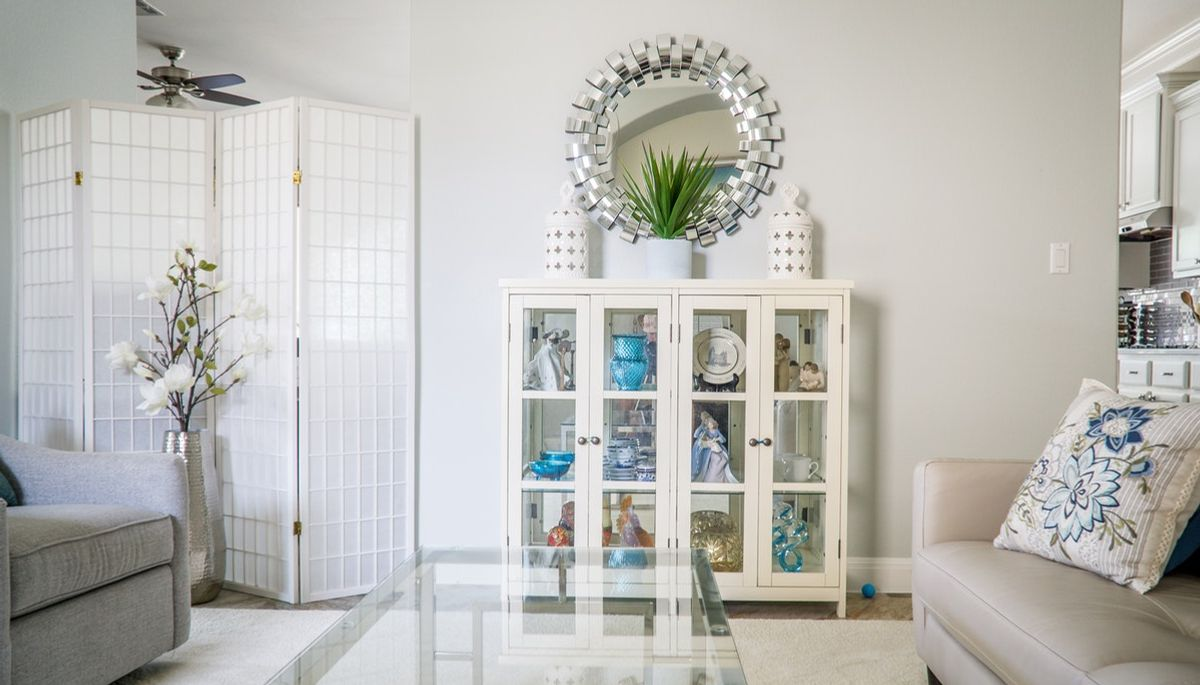 Ways Discover Decorating Style