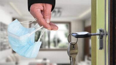Ways Landlords Can Hold on to Reliable Renters