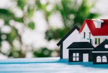 Important Factors That Determine Property Value