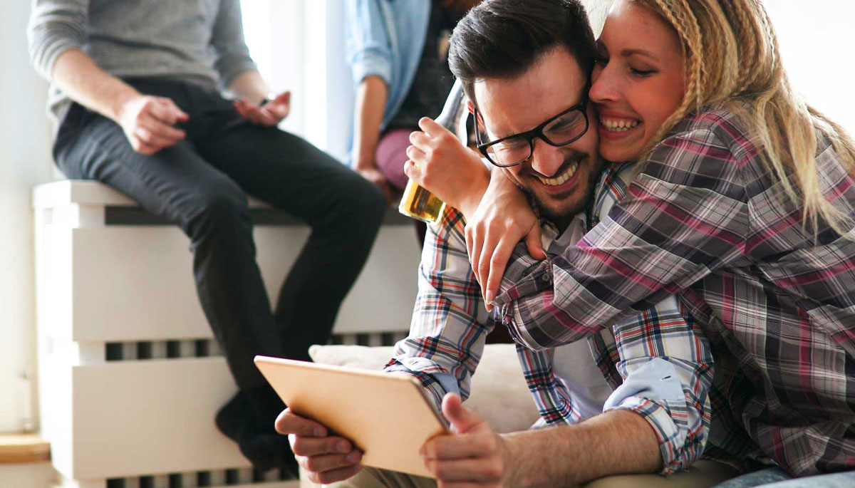 Make the Most Out of Selling Your Home