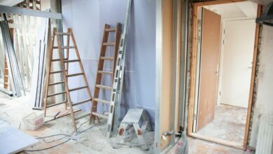 Photo of Renovations That Will Increase the Value of Your Home