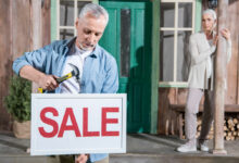 Photo of Wanting to Sell Your Property? Why Hasn't It Sold Yet?