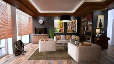 Photo of 5 Great Ways to Stage Your Home When Selling