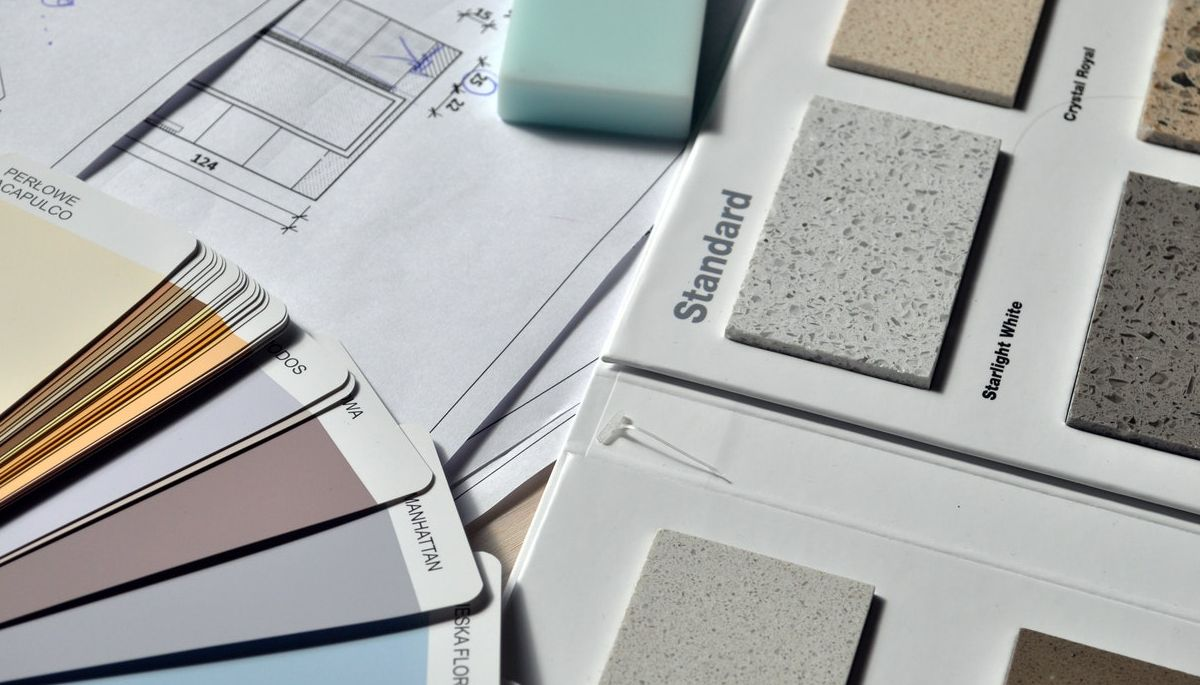 Home Renovations That Improve Property Value