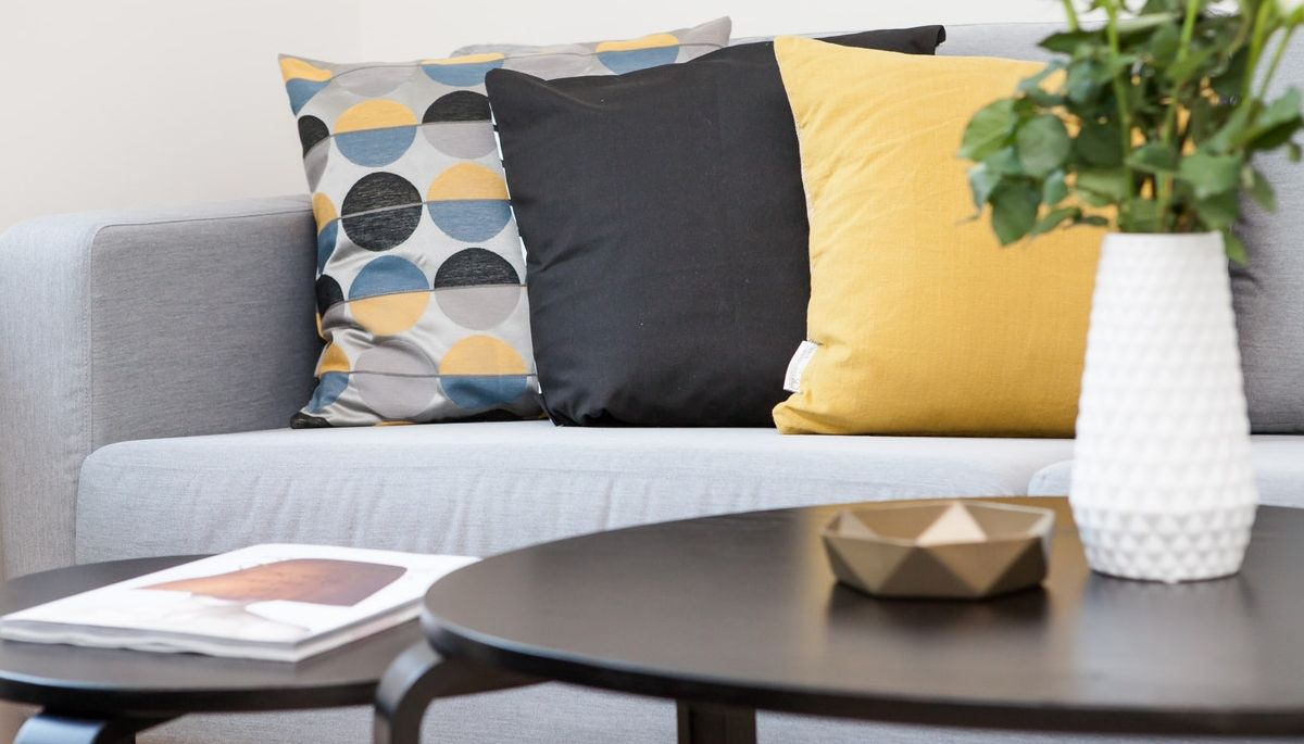 Reasons Why Home Staging is Important