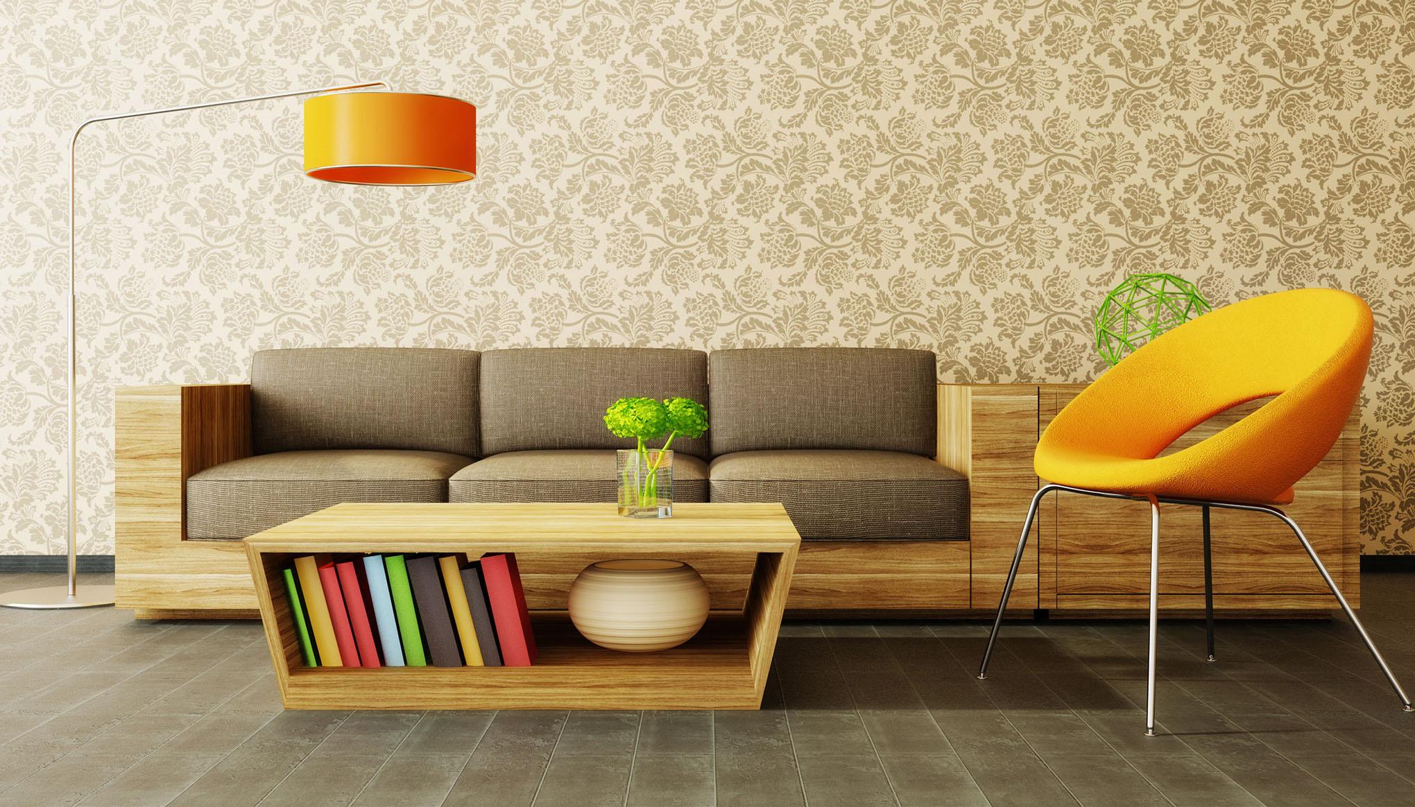 Wallpaper Mistakes to Avoid