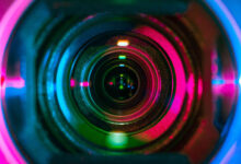 How to Use a Video Marketing Strategy