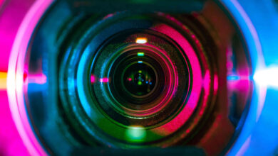 Photo of 5 Tips For Real Estate Agents On How to Use a Video Marketing Strategy