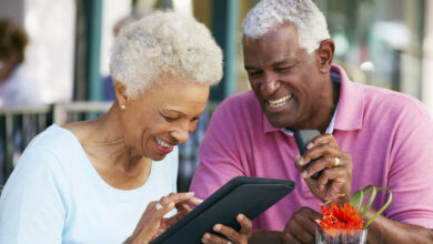 Photo of Top Retirement Trends in 2021