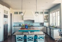Ways Make Home Buyers Fall in Love With Kitchen