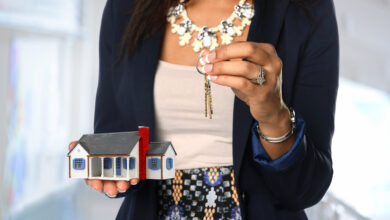 Ways Not to Lose Money When Selling Home