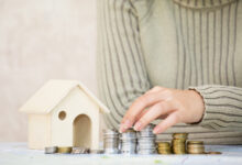 Ways Real Estate Agents Save Home Sellers Money
