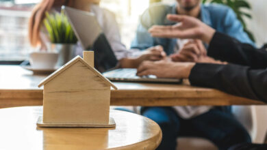 Reasons Your Home Is Not Selling