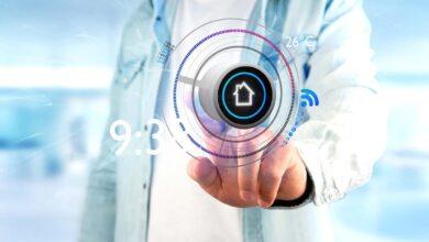 Smart Home Tech Smart Investment