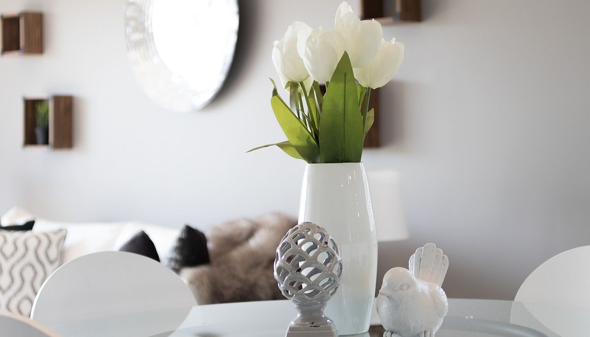 Home Staging Tips Attract Buyers