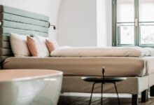 How Incorporate Minimalism In Home